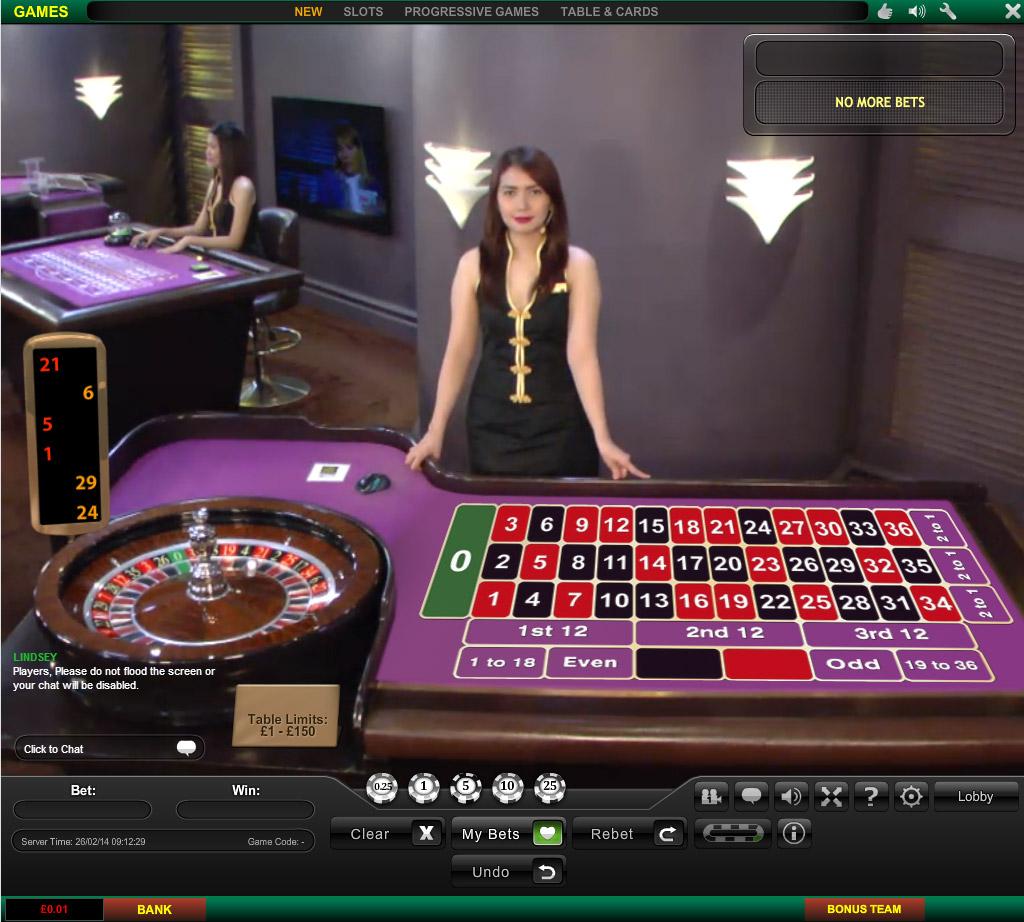 online casino erfahrung european roulette casino