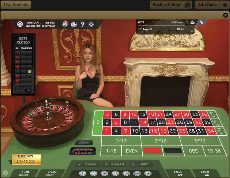 vebmani-otzivi-kazino-zodiac-casino