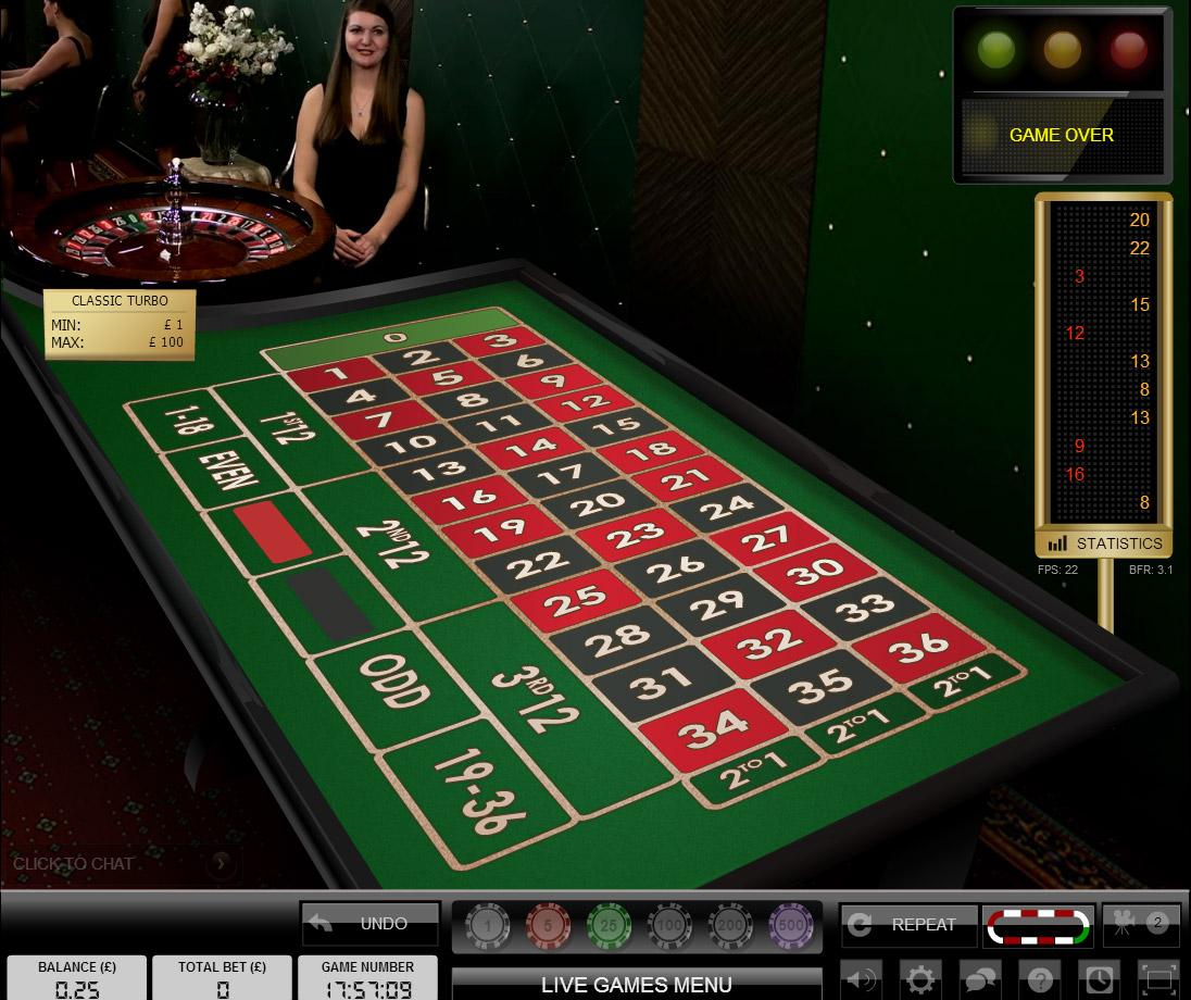 Играть покера бесплатно онлайн король покер ковбои