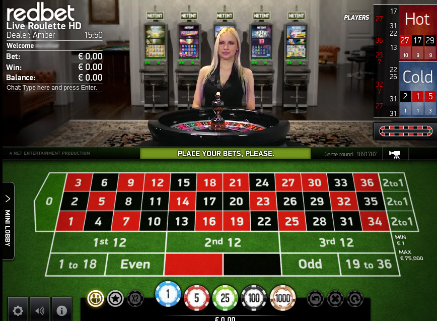 best gambling websites