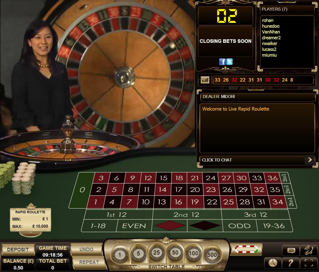 canadian online casino online spiele jetzt spielen