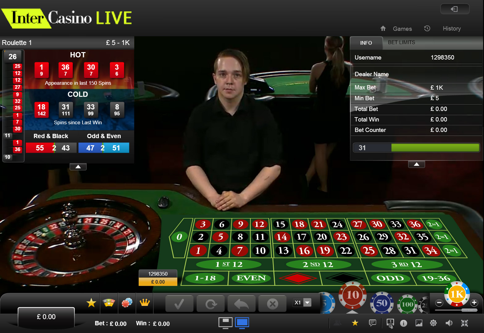 kazino-s-live-ruletkoy
